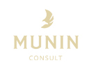 Reference Munin Consult