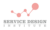 Reference Service Design Institute