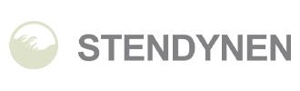 Reference Stendynen