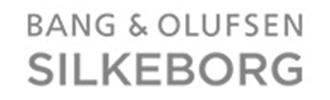 Reference B&O Silkeborg